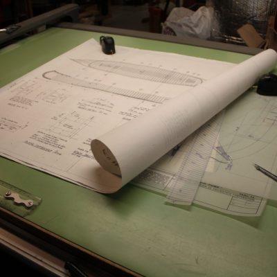 Understanding Boat Plans